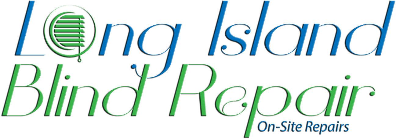 Blind Repair Long Island